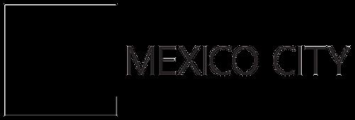 500 Mexico City