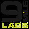 9Mile Labs